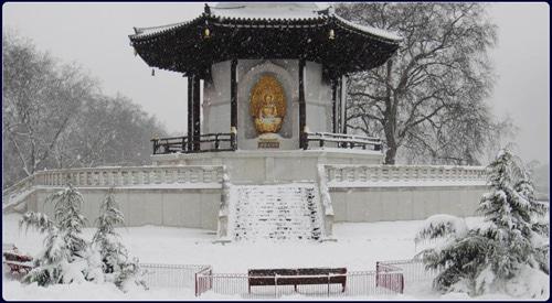 battersea-park-snow_2