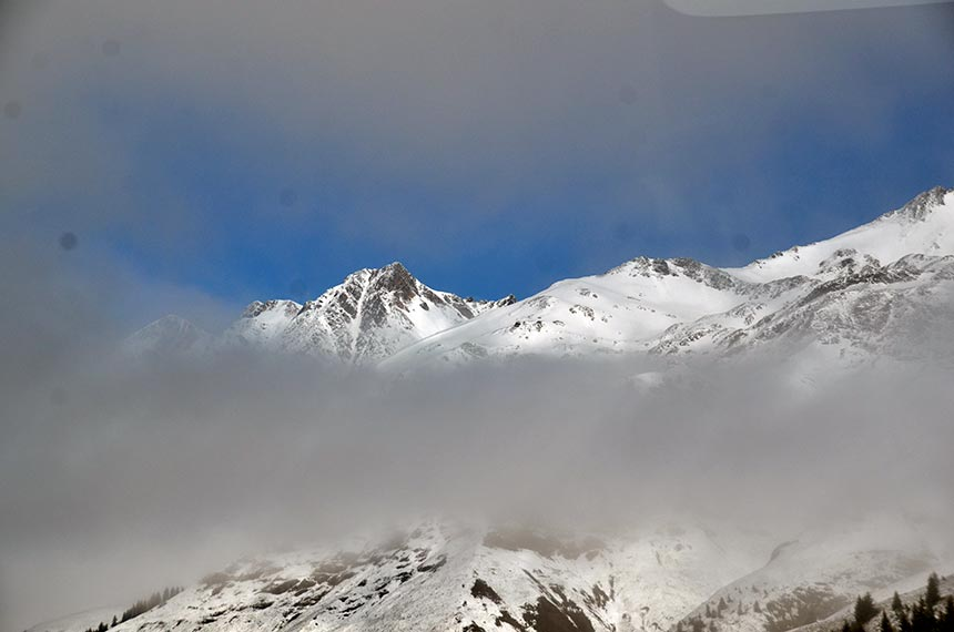 clouds-break