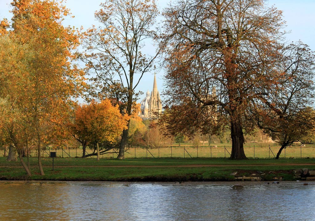thames-view-cc-st-mary