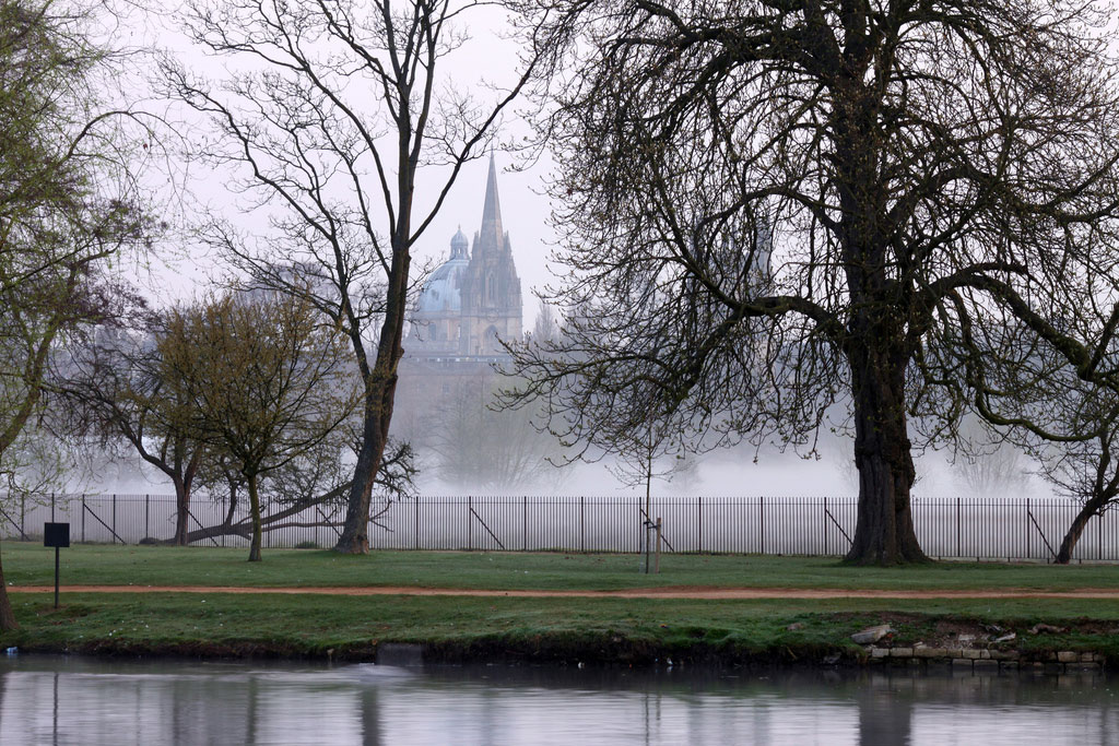 view-across-thames-st-mary-2-mist-1024-
