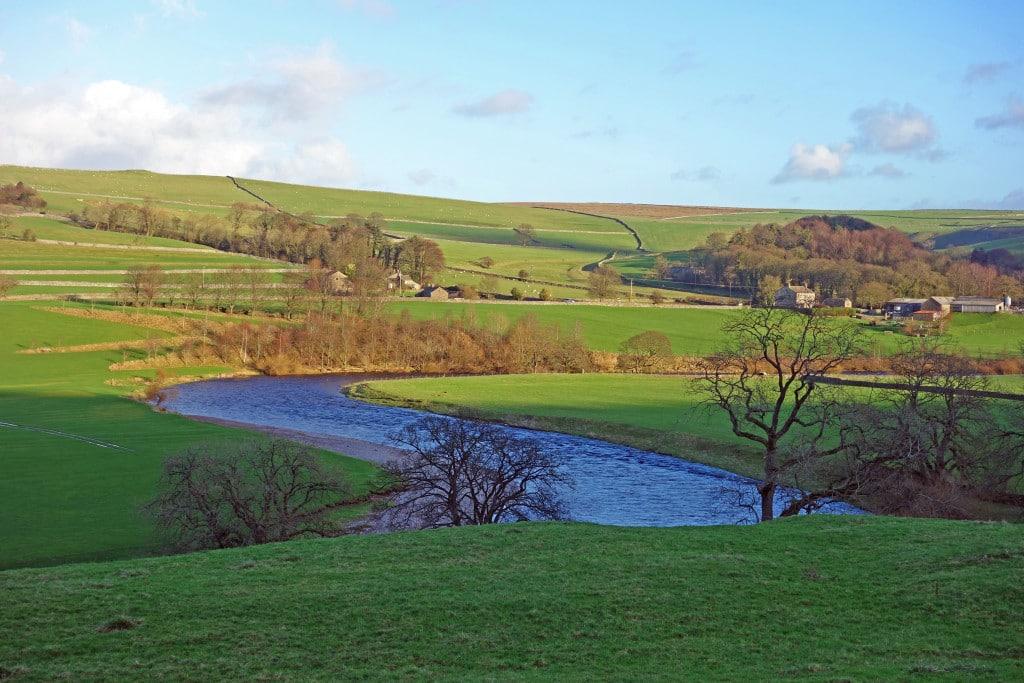 river-bend
