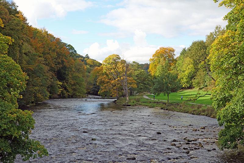 river-wharfe-800