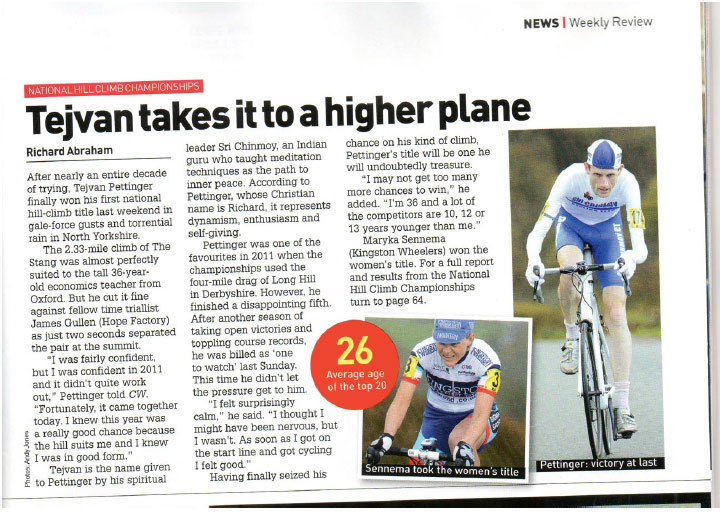 tejvan-takes-it-to-higher-plane-cycling-weekly-oct-31-2013