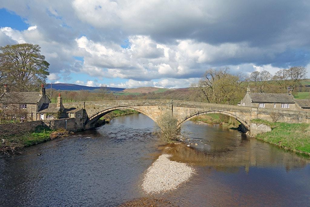 bolton-abbey-bridge-1024