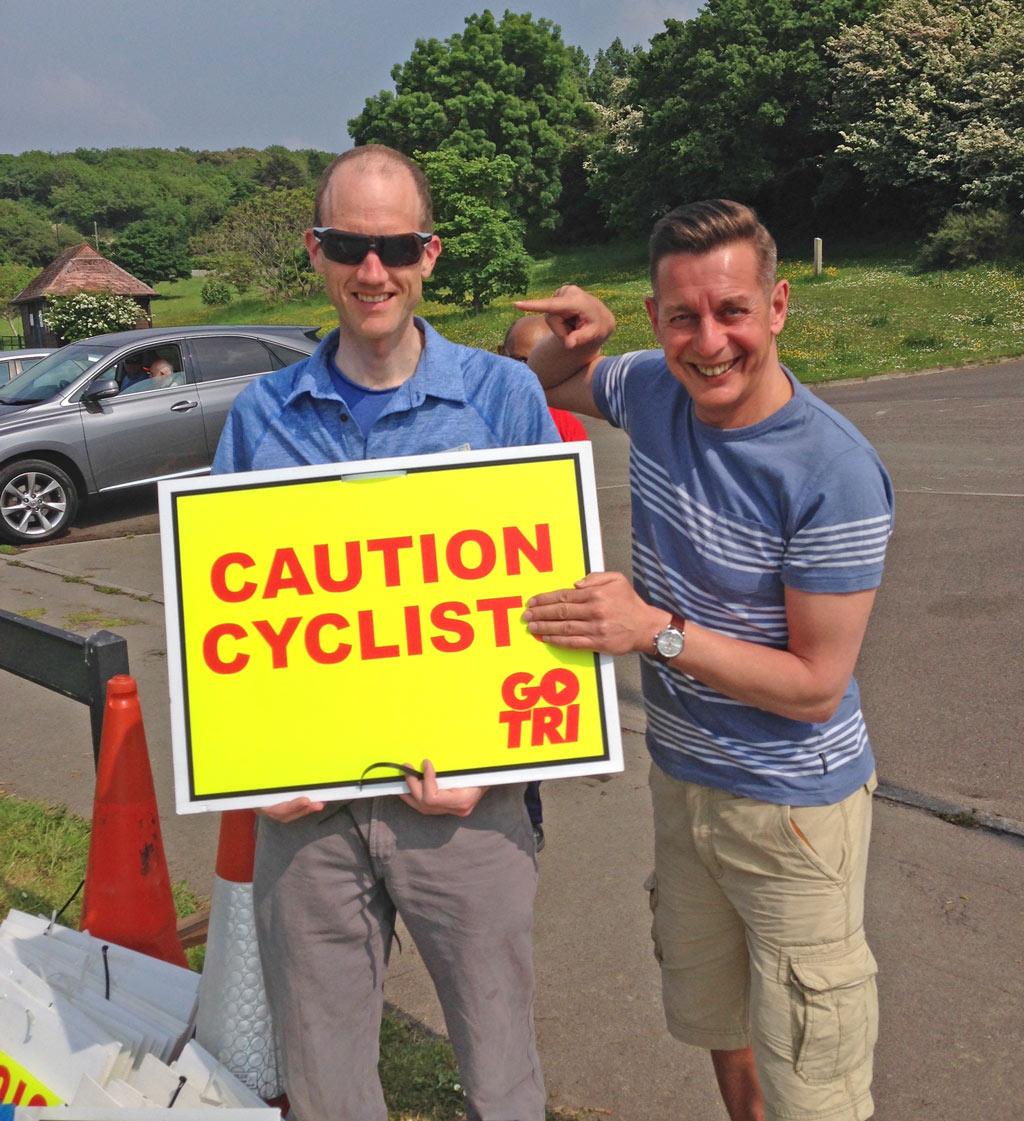 caution-cyclist
