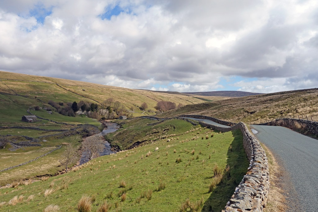 descent-to-keld