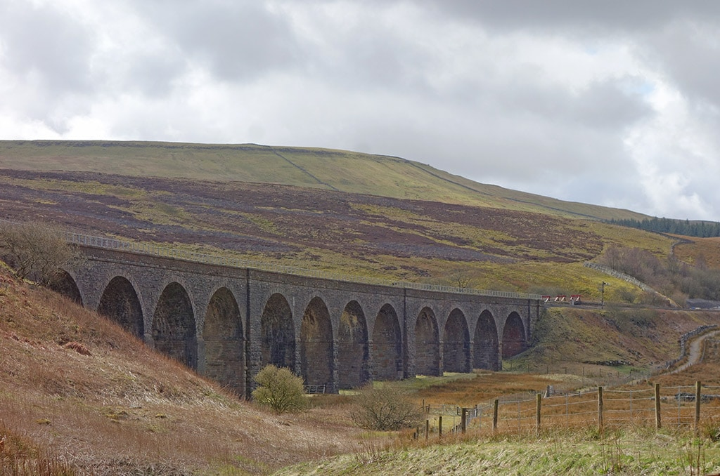 garsdale-viaduct2
