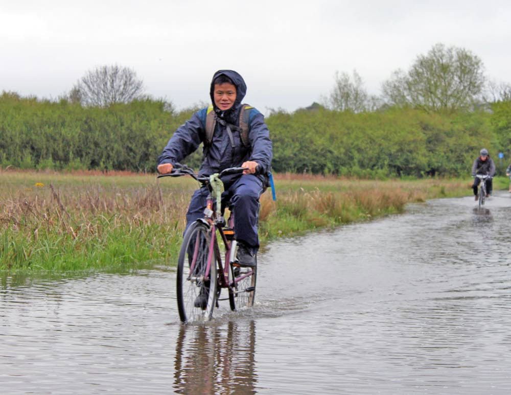 may-cycling-waterlogged-paths