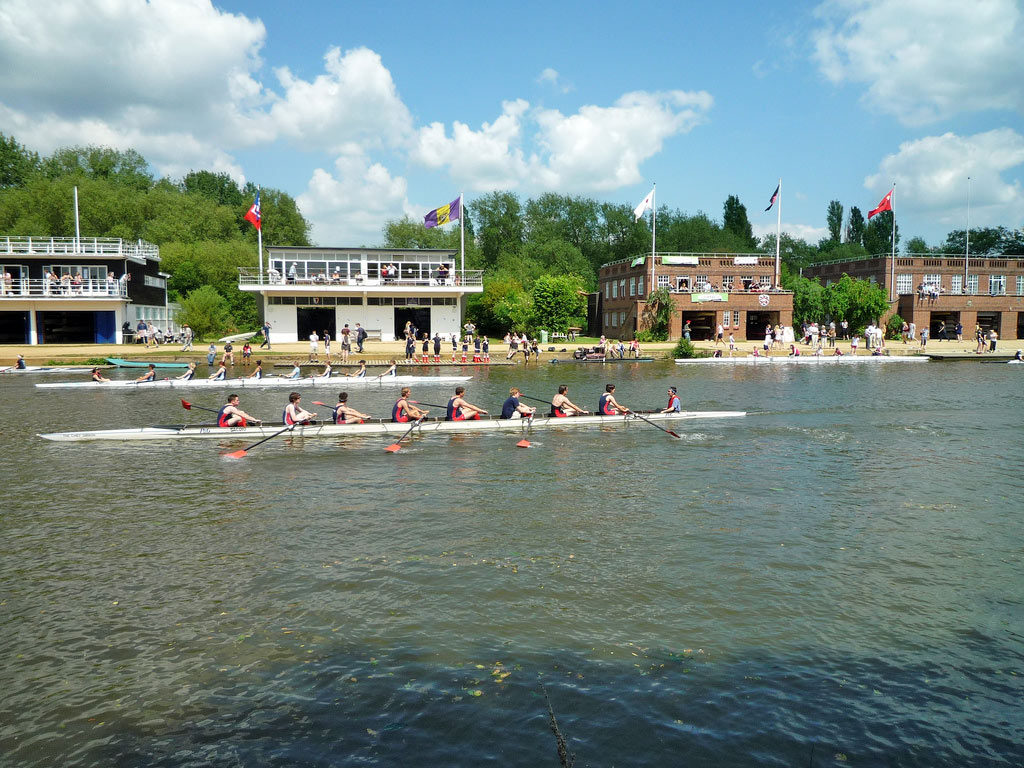 may-river-rowing-sun
