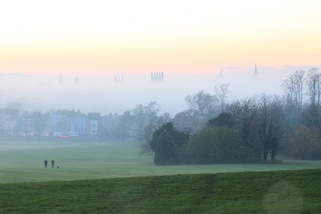 dreaming-spires-mist