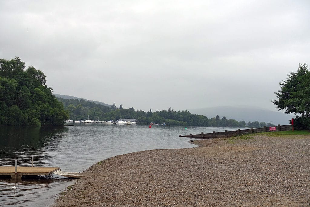 loch-lomond-grey-and-misty