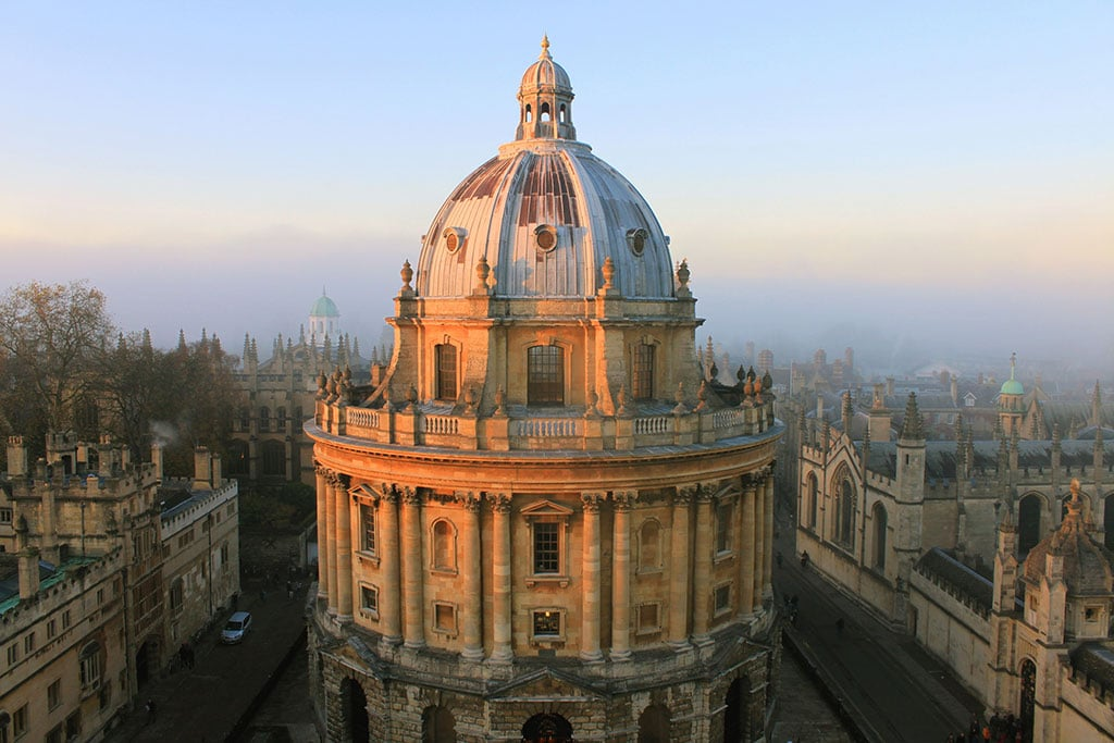 radcliffe-camera-nov-mist-10