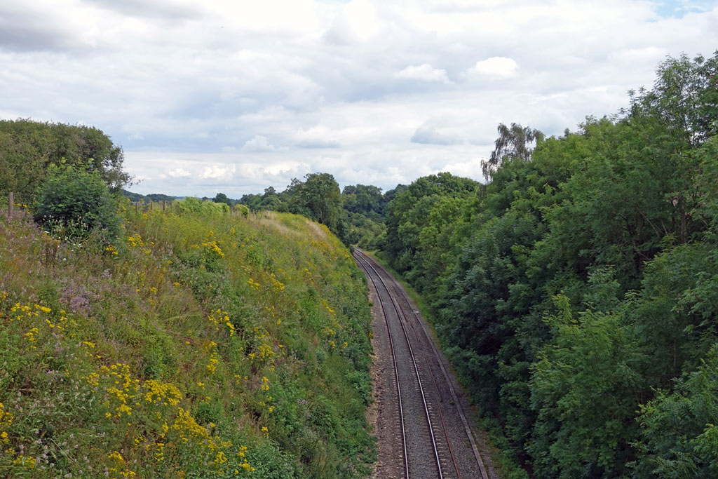 railway-cutting2
