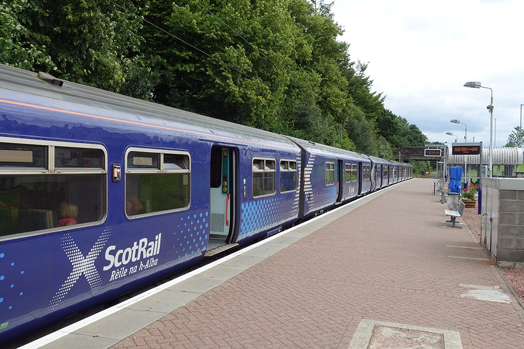 scotrail-balloch