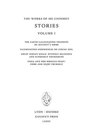 stories-1-cover