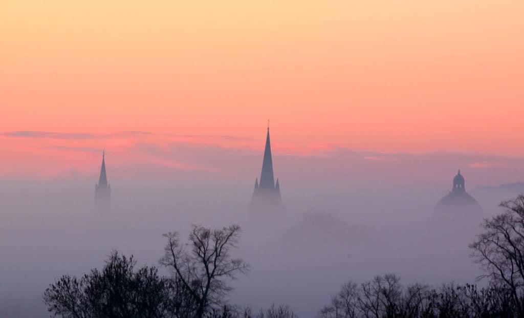 spires-oxford-mist