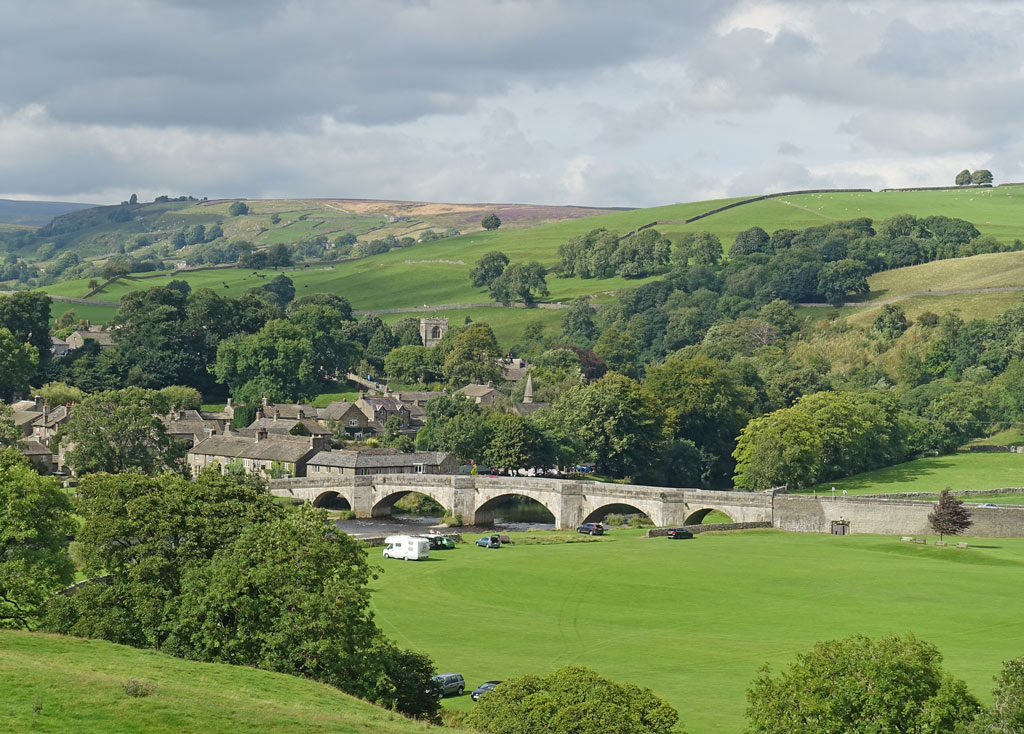 burnsall-bridge-a