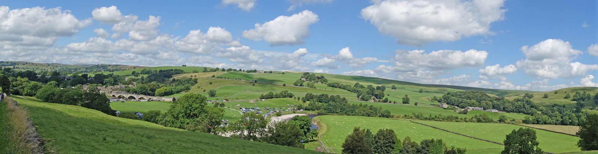 burnsall-panorama