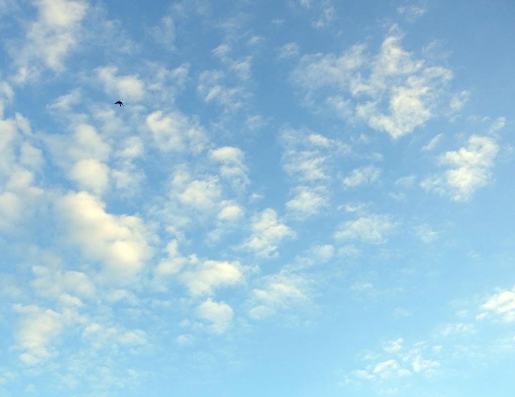 clouds-sky-blue
