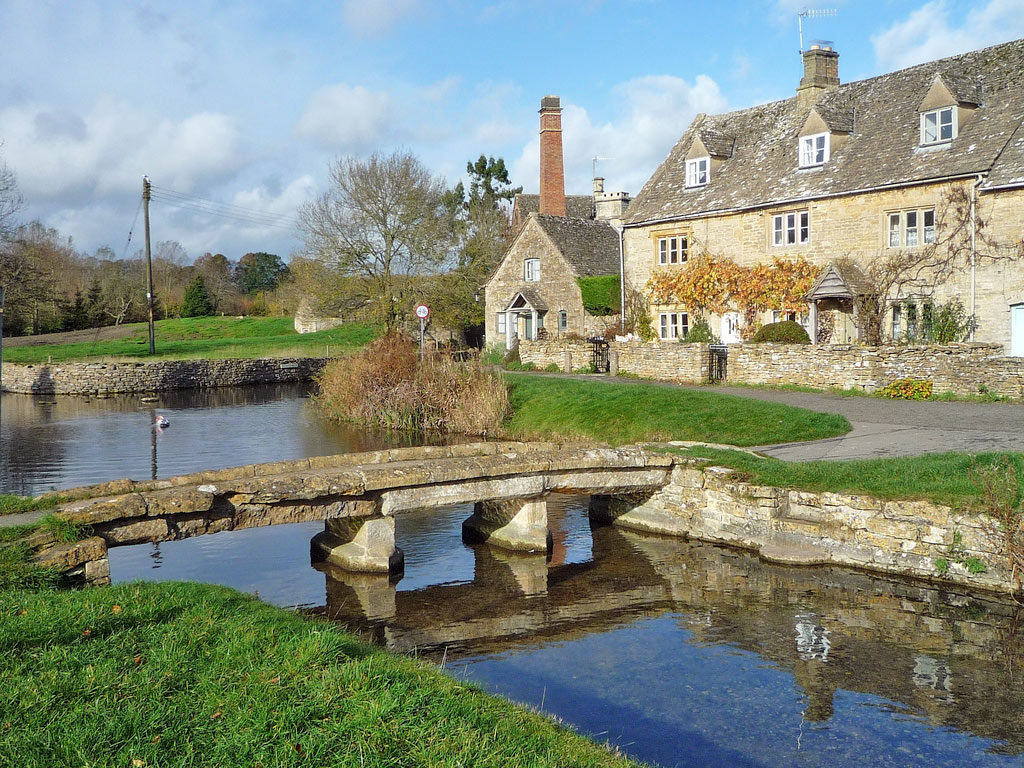 cotswolds-stream