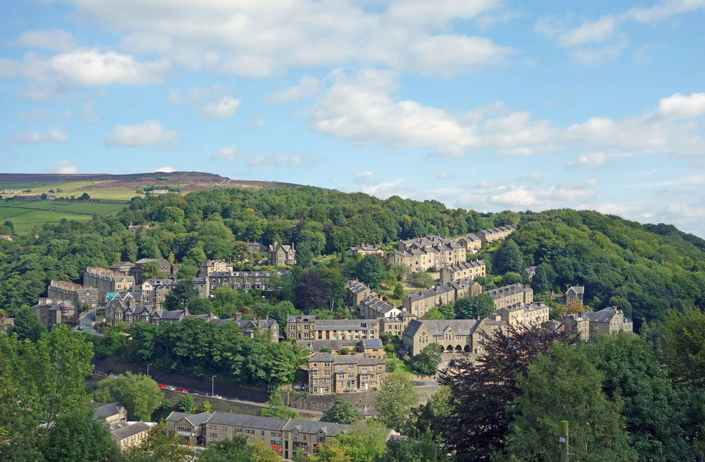 hebden-bridge