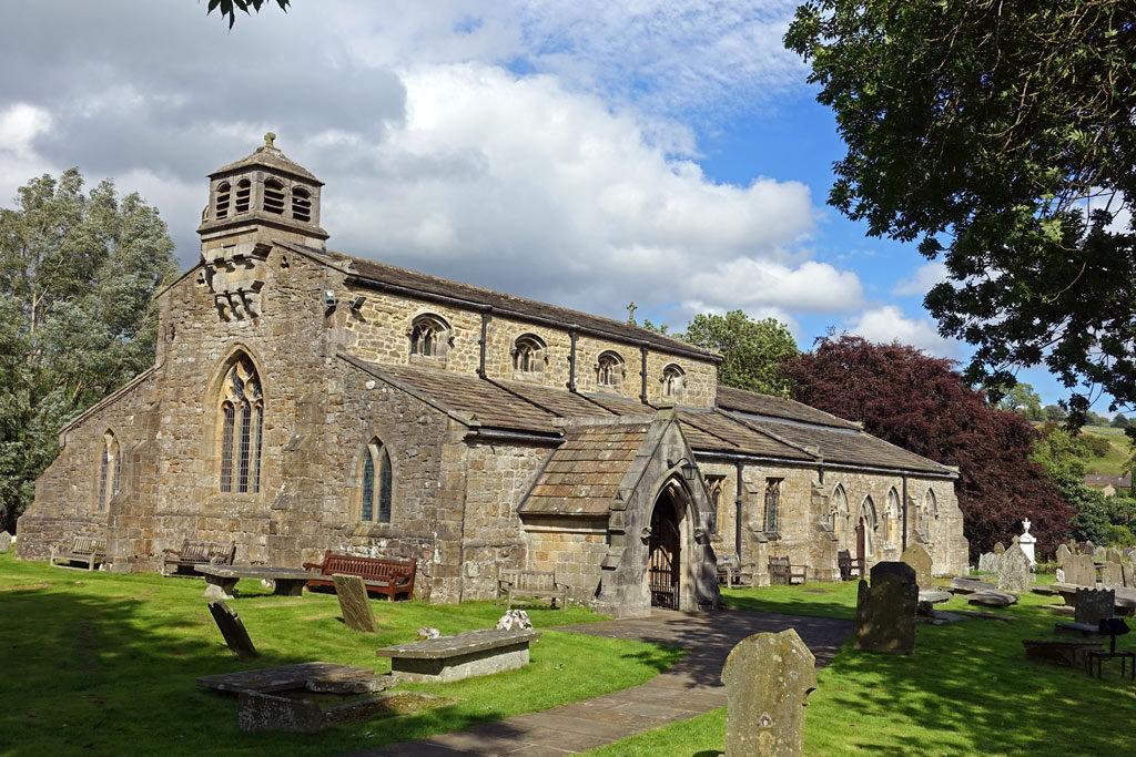 linton-church