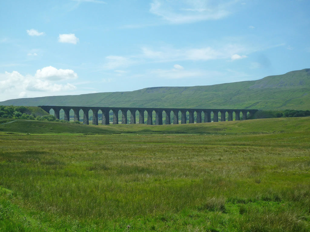 ribblehead-viaduct