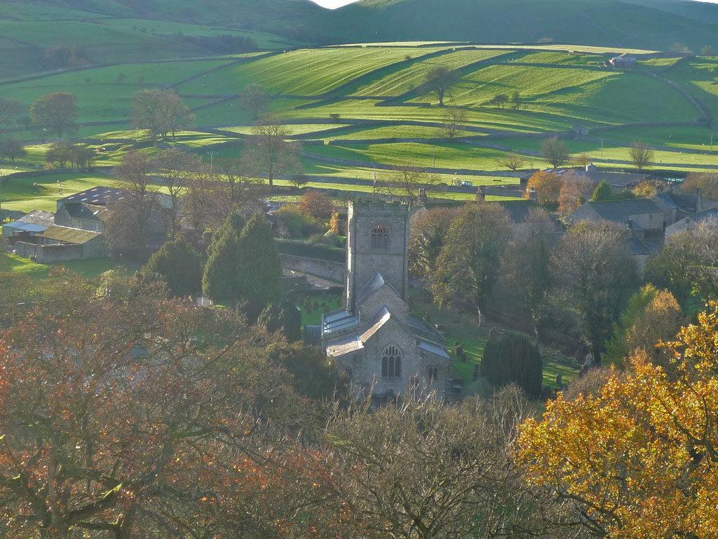 village-church-rural