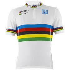 world-championship-jersey