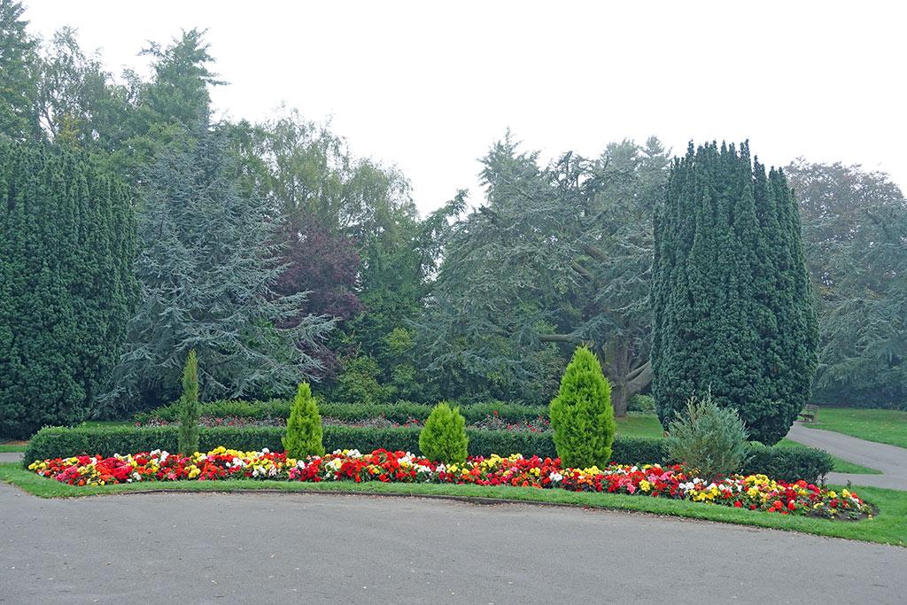 florence-park-bedding