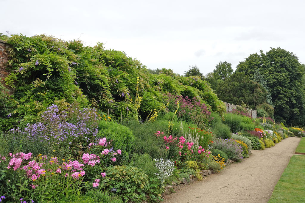 waterperry-border