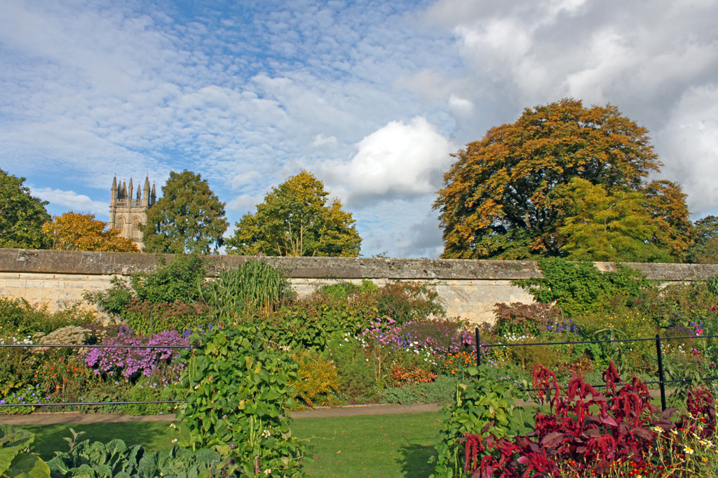 botanic-garden-october-18