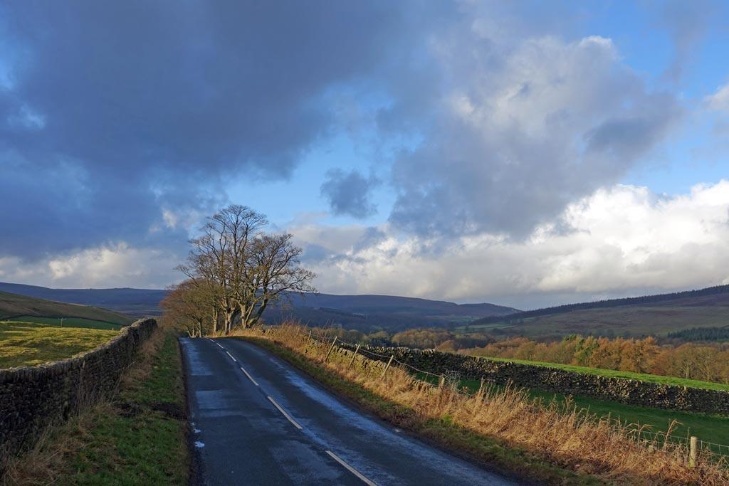 road-burnsall