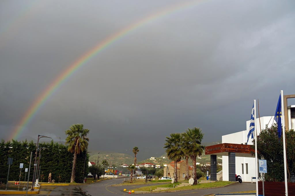 rainbow-Kalamata