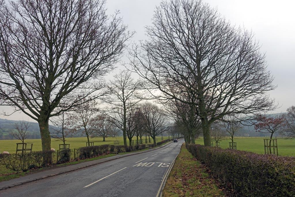 yorkshire-dales-road-jan