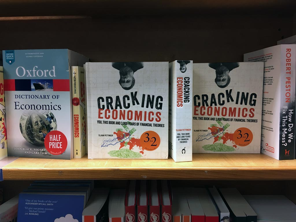 cracking-economics-blackwells