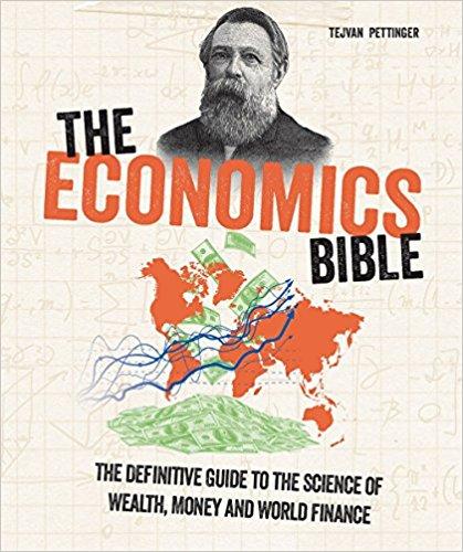 economics-bible