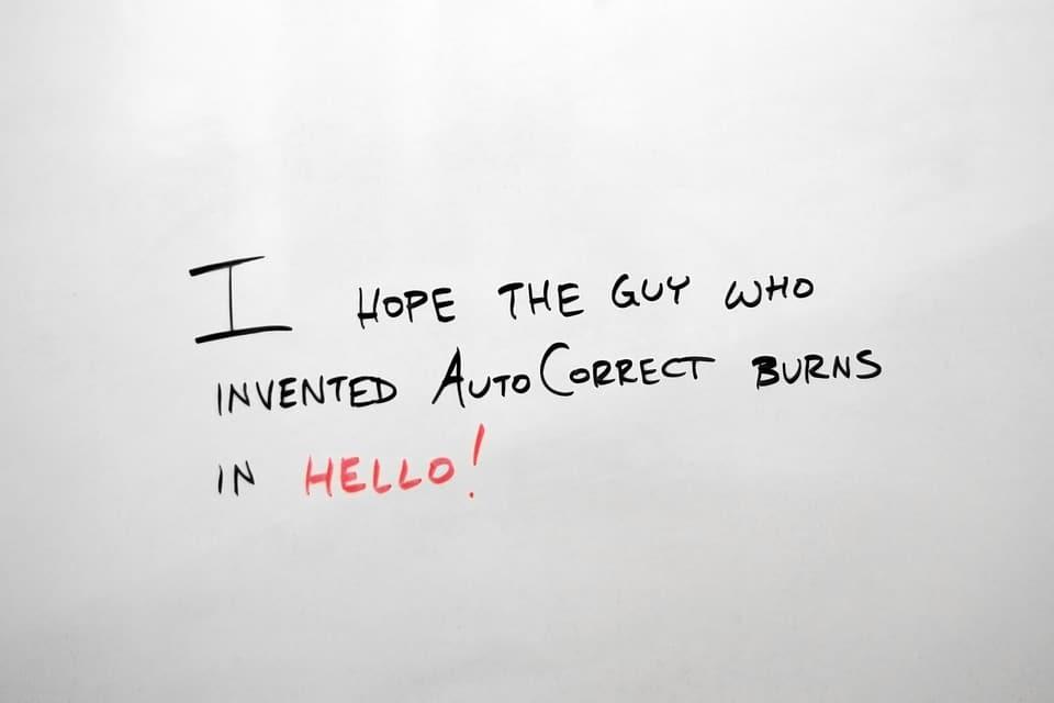 autocorrect-joke